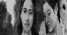 Película Gauguin