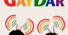Filme completo Gaydar