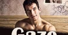 Gaze (2010) stream