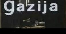 Película Gazija