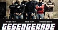 Gegengerade (2011) stream