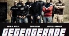 Ver película Gegengerade