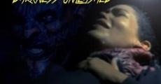 Película Gehenna: Darkness Unleashed