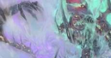 Filme completo Gekijô ban Tengen toppa guren ragan: Ragan hen
