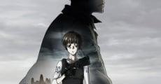 Gekijouban Psycho-Pass streaming