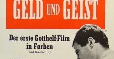 Película Geld und Geist
