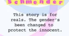 Gender Schmender (2014) stream
