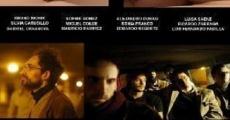 Filme completo Generación Spielberg