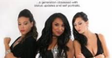 Generation Me (2012) stream