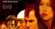 Generation Now (2008) stream
