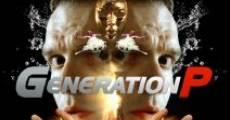 Generation P