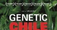 Película Genetic Chile