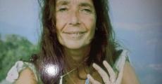 Ver película Genevieve Clancy, Instantes de vida