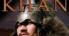 Ver película Genghis Khan