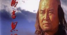 Filme completo Genghis Khan, o Conquistador
