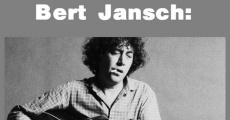 Película Genius of Bert Jansch: Folk, Blues & Beyond