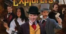Gentlemen Explorers (2013)