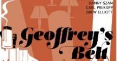 Geoffrey's Belt (2014) stream