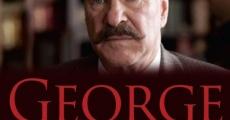 George streaming