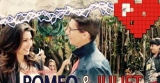 Película George Anton's Romeo and Juliet