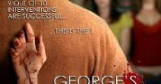 George's Intervention (2009)