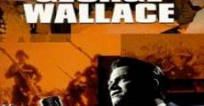 Filme completo George Wallace