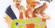 Filme completo George and Mildred