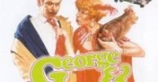 Película George y Mildred, la película