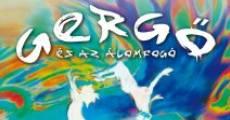Gergö és az álomfogó (2012) stream