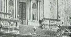 Gérone, la Venise espagnole streaming