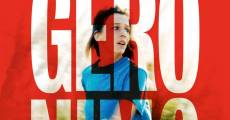 Filme completo Geronimo