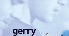 Película Gerry