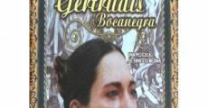Película Gertrudis Bocanegra