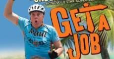 Película Get a Job