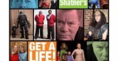 Filme completo Get a Life!