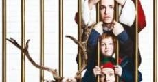 Filme completo Get Santa