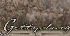 Película Gettysburg: Darkest Days & Finest Hours