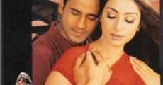 Película Ghaath
