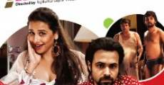 Película Ghanchakkar