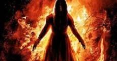 Ghost Bride (2013) stream