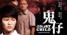 Película Ghost Child