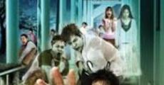 Ver película Ghost College Of Fine Arts