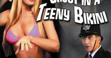 Filme completo Ghost in a Teeny Bikini
