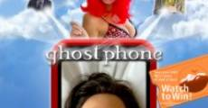 Película Ghost Phone: Phone Calls from the Dead
