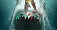 Ver película Ghost Shark