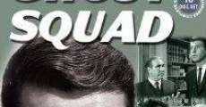 Película Ghost Squad