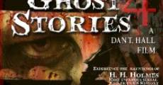 Película Ghost Stories 4