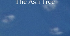 Película Ghost Story for Christmas: The Ash Tree