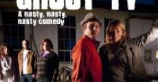 Ghost TV (2013)