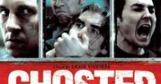 Ghosted (2011) stream